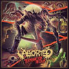 Aborted - Termination Redux (EP)