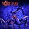 Mortuary - Nothingless Than Nothingness