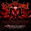 Bloodbound - One Night Of Blood: Live At Masters Of Rock MMXV (Live)