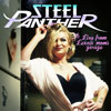 Steel Panther - Live From Lexxi