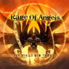 Rage Of Angels - The Devils New Tricks