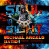 Michael Angelo Batio - Soul In Sight (Collaboration)