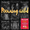Running Wild - Riding The Storm-Very Best Of The Noise Years 1983-1995