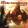 The Kevin Danneman Project - Daylight Chronicles