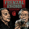Frenzal Rhomb - We Lived Like Kings (Compilation)