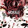 The Color Morale - Walls