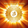 Bruno Mansini - The Golden Soul